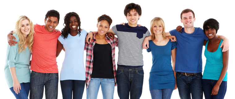 Leadership Group Of Boston Teen 30